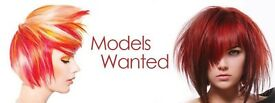 Open Casting for MODELS /FILM EXTRAS ON TUESDAY 28TH / WEDNESDAY 29TH March 11am to 5pm Open