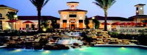 Holiday Inn Club Vacations Timeshare