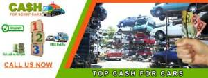 Get Cash For Cars Offer in 60 Seconds! We BEAT Any Price GUARANTEED! Welshpool Canning Area Preview