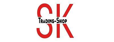 SK Trading-Shop