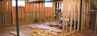LOOKING FOR HIGHLY SKILLED CARPENTERS/TRADESMAN