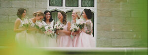 Wedding & Event Videography and Films Cambridge Kitchener Area image 1