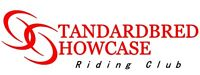 Standardbred Horse Shows