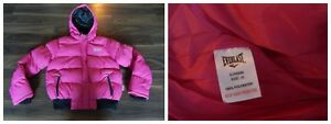 *Bought and Never Worn* EverLast Winter Jacket