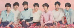 ARMY! I HAVE 2 TICKETS FOR BTS - HAMILTON, ON (20 SEPT 2018)