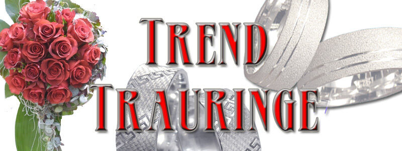 trend_trauringe