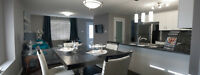 1,200 SF 3 BR -$1,241/mth inc condo fees-Get in for $0 Down MT