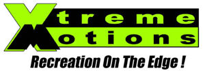 Xtreme Motions has Moved