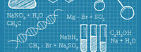 Chemistry and Math Tutor all levels - Mississauga/Brampton