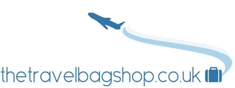 The Travel Bag Shop Co Uk