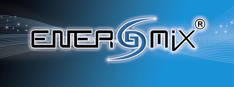Energmix