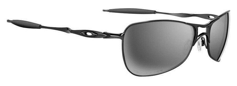 oakley eyewear xbb5  The Oakley Crosshair line of sunglasses features an innovative spin on the  classic teardrop style Lightweight C-5 alloy and Unobtainium materials  keep