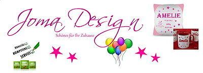 joma-design