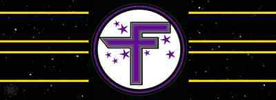 Trade Federation Florida