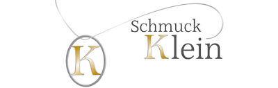 Schmuck-Klein