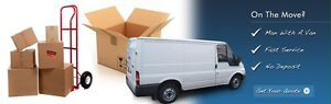 Cheap and fast removal Sydney City Inner Sydney Preview