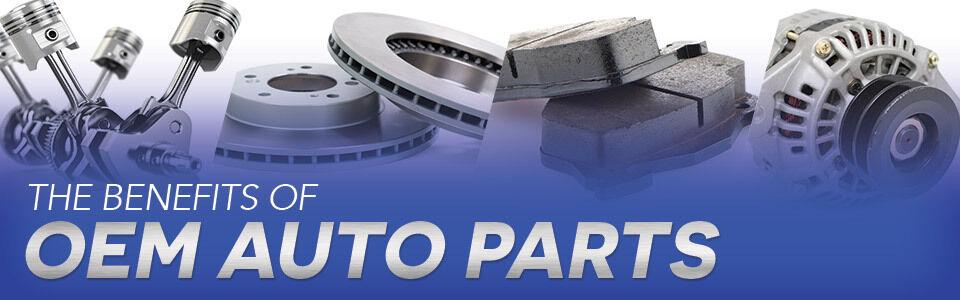 OEM-PartsDirect