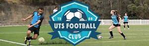 Football Players - Men's Division 2 Lindfield Ku-ring-gai Area Preview