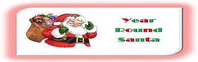 Year-Round-Santa