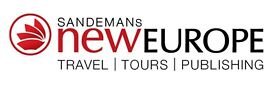 Tours Supervisor in an International Tourism Company