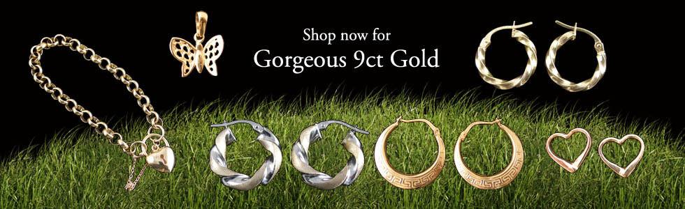 Simply Precious Jewellery