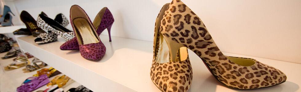 We Have Shoes 4 U 2