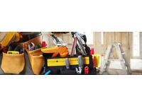 Handyman Services for Home Repair in London