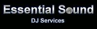 Essential Sound DJ Services