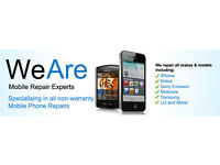 iPhone repair LCD , computer repair ( iPhone,HTC, Nokia and much more) and unlocking