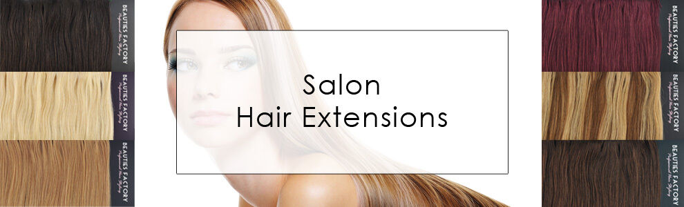 Pro Hair Extensions Australia