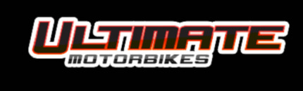 Ultimate KTM Gold Coast - New