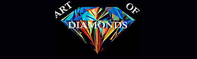 Art Of Diamonds
