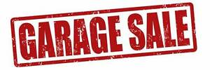 Garage Sale Saturday 27 August- 8am to 2pm St Ives Ku-ring-gai Area Preview