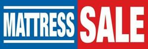 MATTRESS / FURNITURE LIQUIDATION 70% OFF RETAIL DELIVERY  FREE DELIVERY 0% INTEREST THIS SATURDAY ONLY