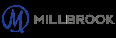 Millbrook Tack