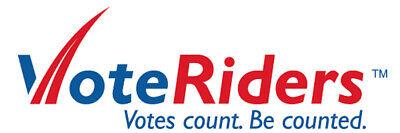 VoteRiders