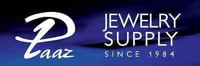 Paaz Jewelry Imports