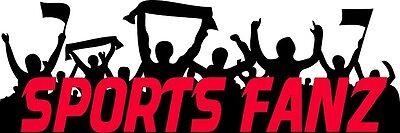 Sports Fanz WV