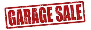 MOVING SALE THIS WEEKEND IN WILLOUGHBY! Willoughby Willoughby Area Preview