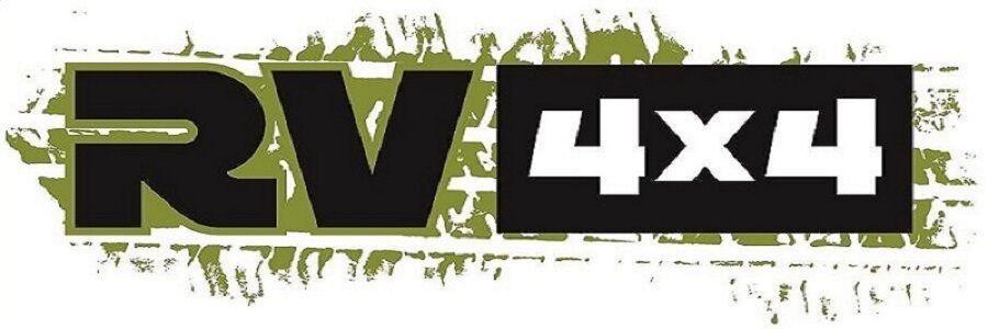 RV4x4