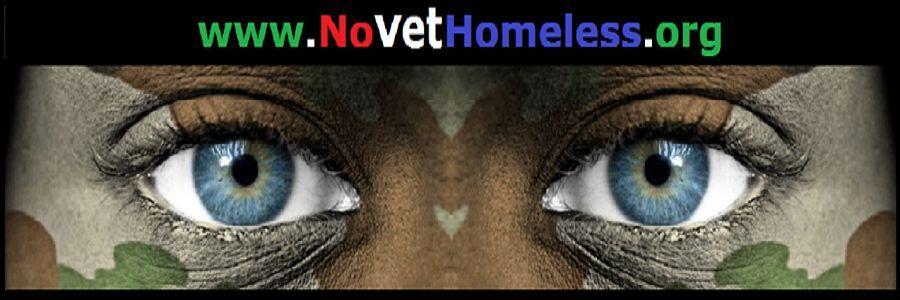 novethomeless