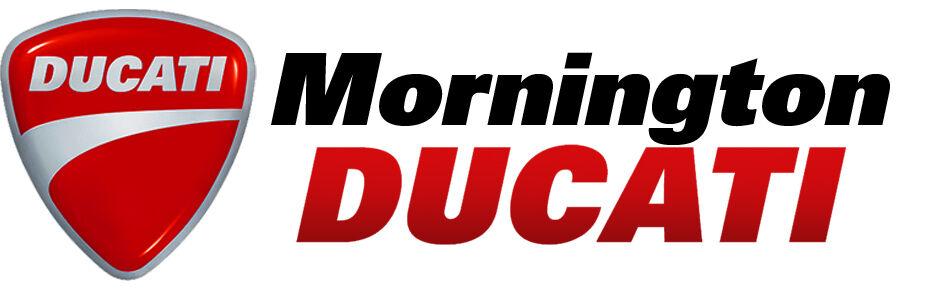 Mornington Ducati