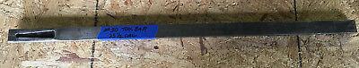 Mitts And Merrill Keyseater No. 2 Tool Bar 1-78 Post 1 Bar Width 25-12 L