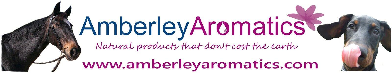Amberley Aromatics