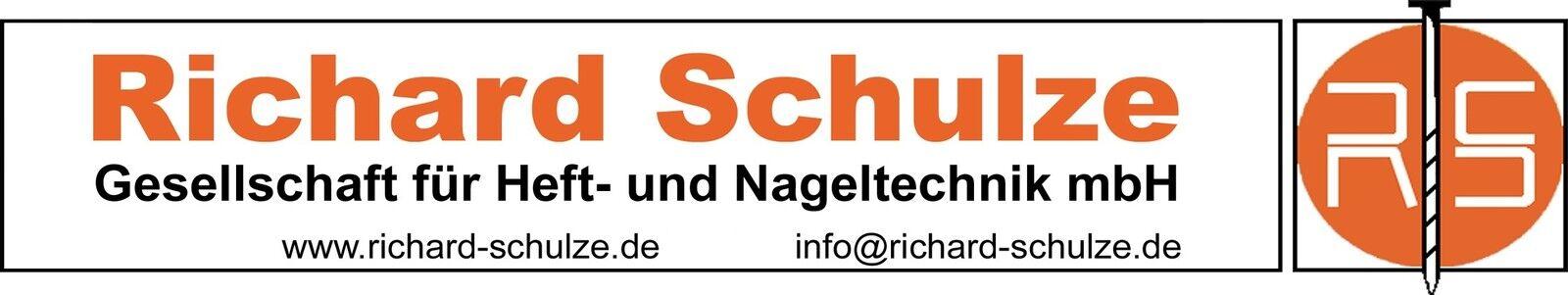 rschulze-shop2007
