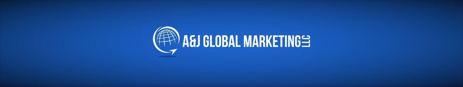 A&J Global Marketing LLC