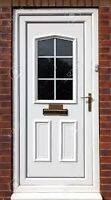 """EXTERIOR DOORS 32"""" X 80"""" with FRAME needed"""