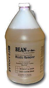 Bean E Doo Business Amp Industrial Ebay