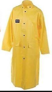 Helly Hansen Top Deck Supervisors coat 3XL (have 3 for sale, all in original package)