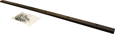 71139306 Bar Channel With Hardware For Gleaner F F2 F3 Combines